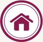 GLOW - Coaching en Training: Locatie icon