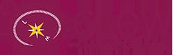 GLOW - Coaching en Training: Logo
