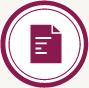 GLOW - Coaching en Training: Nieuwsbrief icon